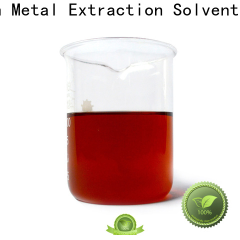 custom copper solvent extraction fast delivery company