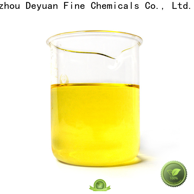 wholesale copper solvent extraction supply