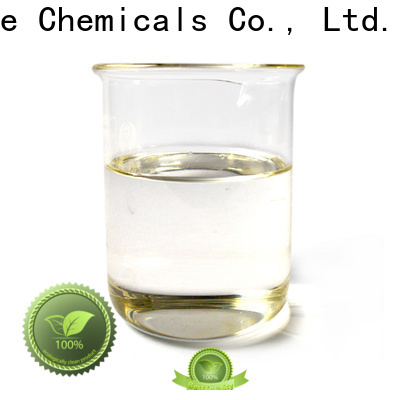 Deyuan good extraction solvent performance factory