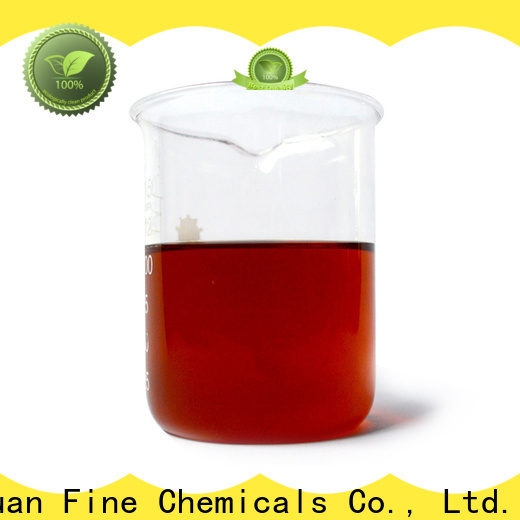 Deyuan custom copper solvent extraction fast delivery company
