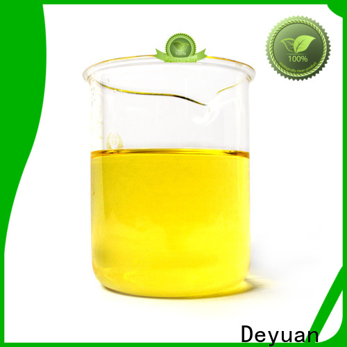 best factory price solvent extraction for copper supply for extraction plant