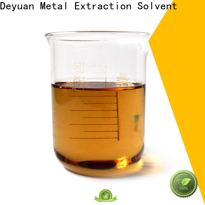 best factory price copper solvent extraction fast delivery manufacturer