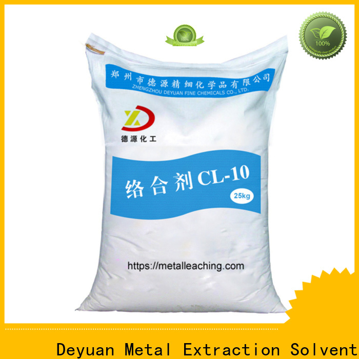 eco-friendly complex agent fast shipping extraction plant