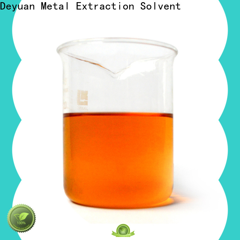 best factory price organocopper reagents supply company