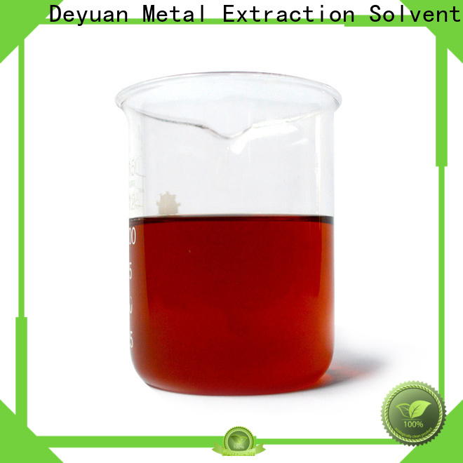 custom organocopper reagents supply manufacturer