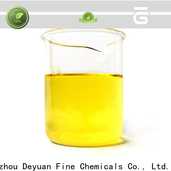 wholesale solvent extraction for copper high-performance for extraction plant