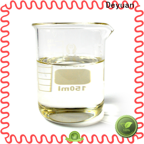 Deyuan competitive extraction agent metal purification