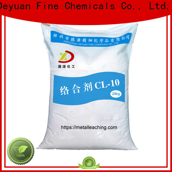 extracting complex agent fast shipping extraction plant