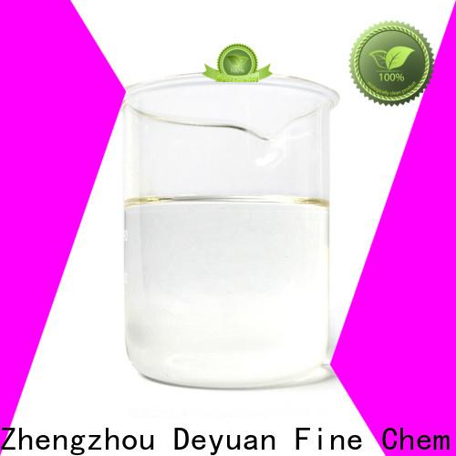 laterite nickel zinc reagent custom factory