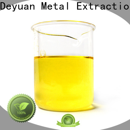 Deyuan custom copper reagent high-performance manufacturer