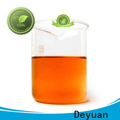 wholesale solvent extraction for copper supply