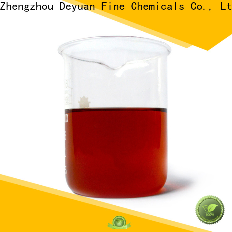 custom organocopper reagents fast delivery manufacturer