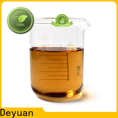 Deyuan best factory price best copper solvent fast delivery manufacturer