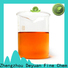 best factory price solvent extraction for copper supply