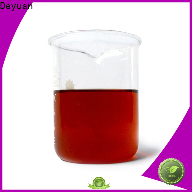 wholesale copper solvent extraction supply company