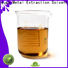 best factory price solvent extraction for copper high-performance for extraction plant