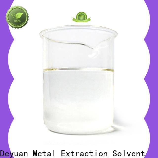 laterite nickel zinc solvent popular factory