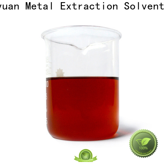 Deyuan organocopper reagents supply manufacturer