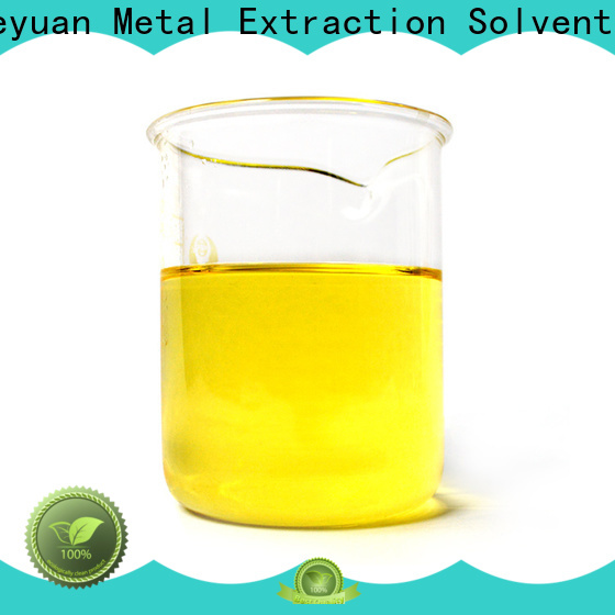 Deyuan solvent extraction for copper fast delivery company