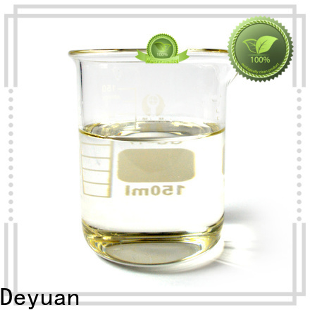 Deyuan customized molybdenum reagent metal purification