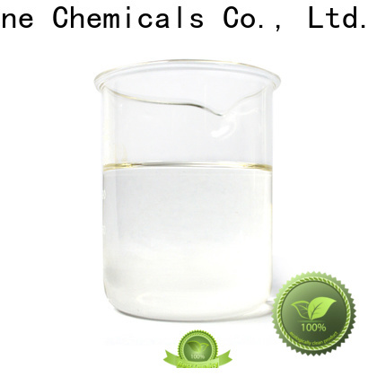 Deyuan zinc solvent popular factory
