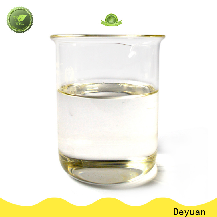wholesale chemical agents low-cost factory