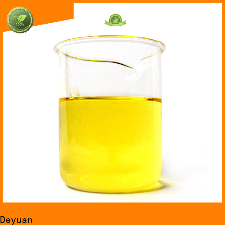 best factory price copper solvent supply manufacturer