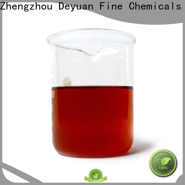 Deyuan organocopper reagents fast delivery company