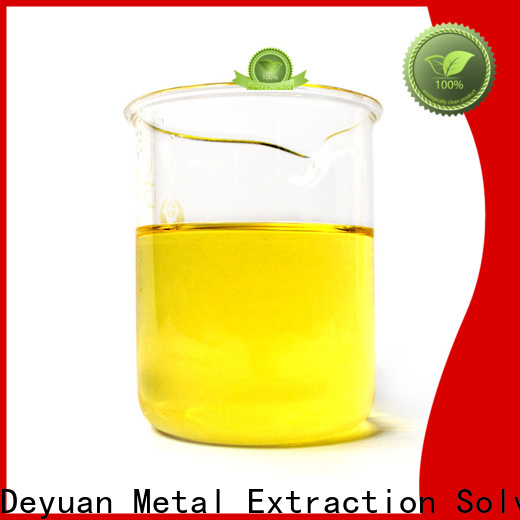 custom copper reagent fast delivery for extraction plant