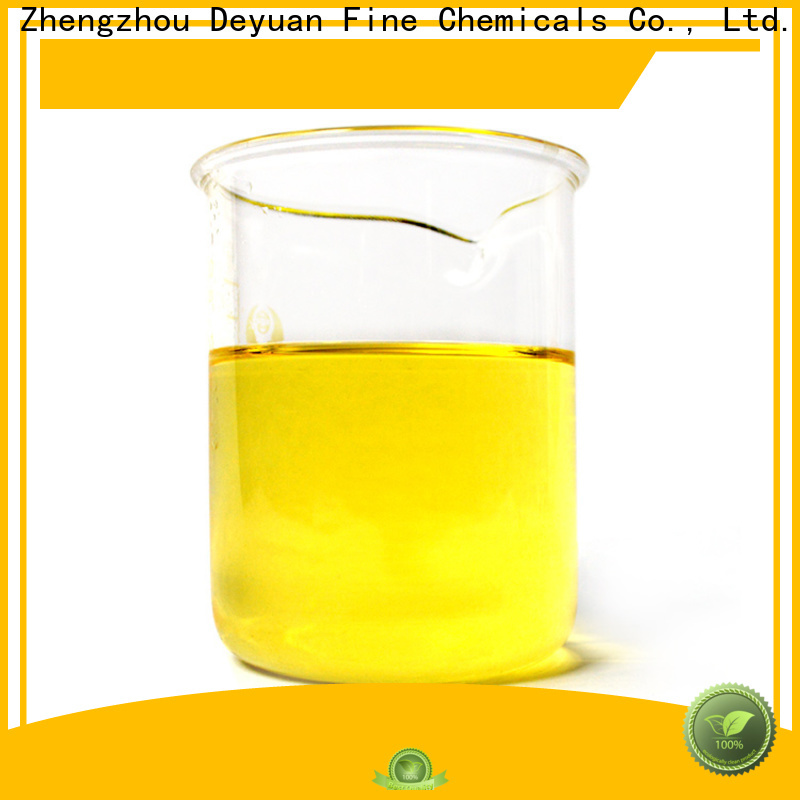 Deyuan copper reagent high-performance for extraction plant