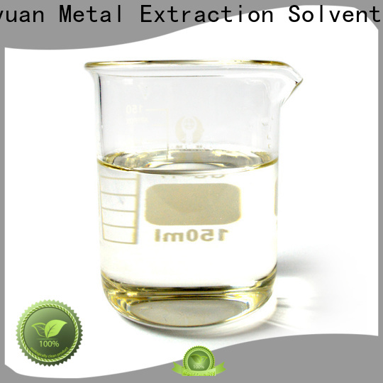 Deyuan extraction agent wholesale fast delivery
