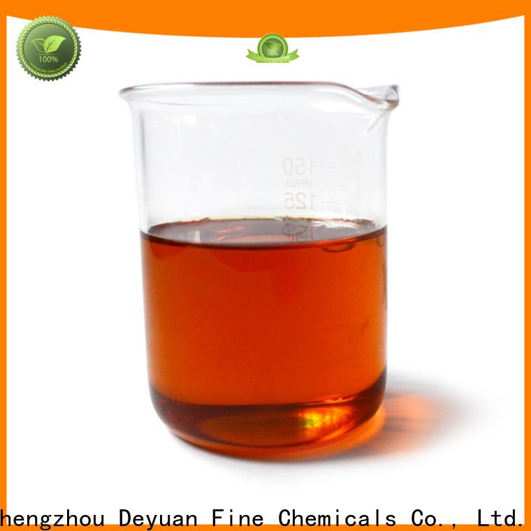 Deyuan custom copper solvent fast delivery manufacturer