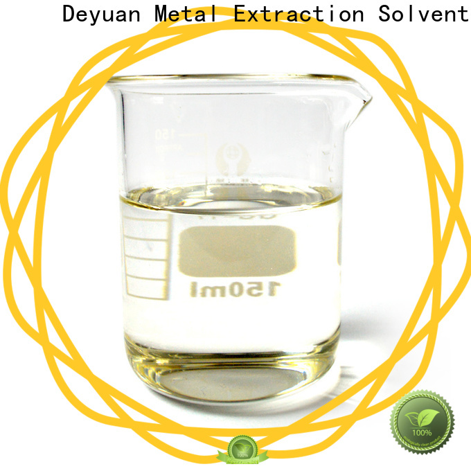 customized extraction agent wholesale manufacturing