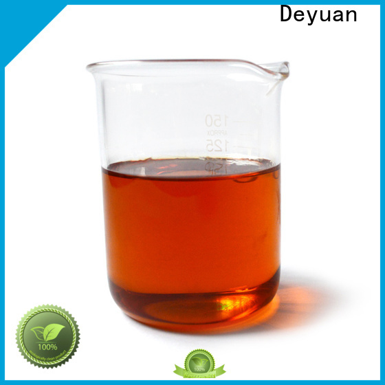 wholesale solvent extraction for copper supply for extraction plant