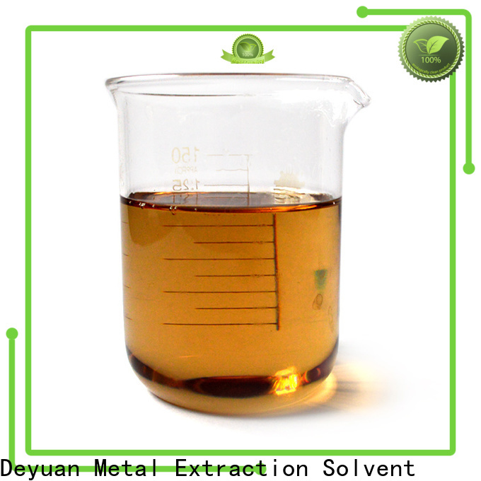 Deyuan wholesale copper reagent supply manufacturer