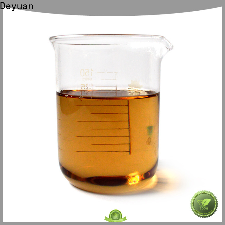 wholesale copper solvent extraction fast delivery manufacturer