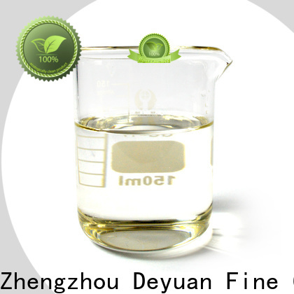 competitive extraction agent wholesale fast delivery