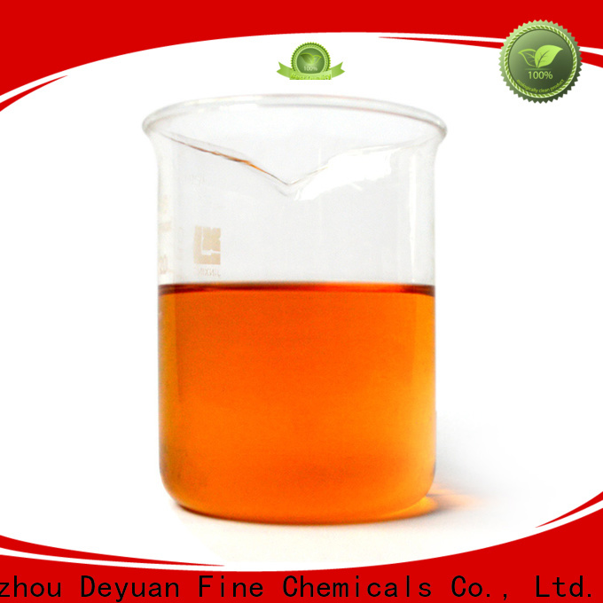 Deyuan best factory price solvent extraction for copper high-performance for extraction plant