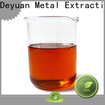 best factory price solvent extraction for copper fast delivery company