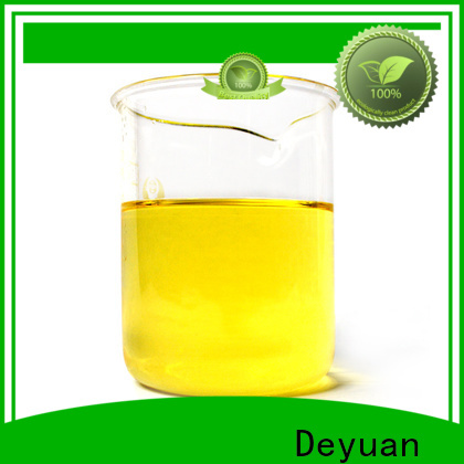 best factory price copper reagent high-performance company
