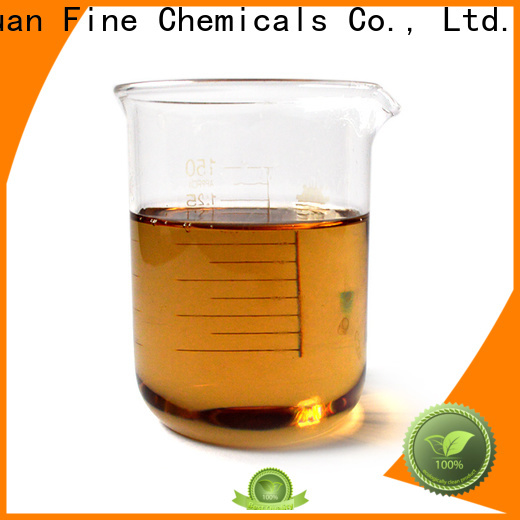 wholesale best copper solvent supply