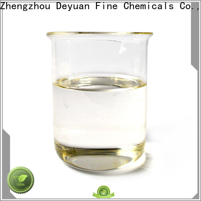 custom extracting agent low-cost supplier