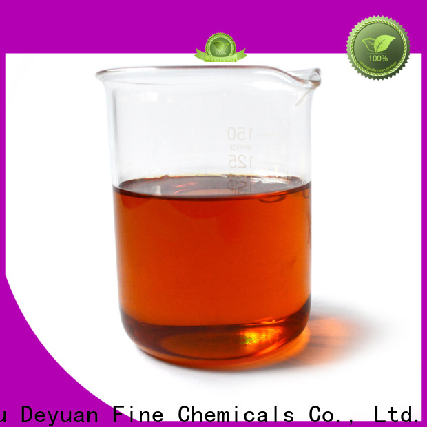 Deyuan organocopper reagents high-performance