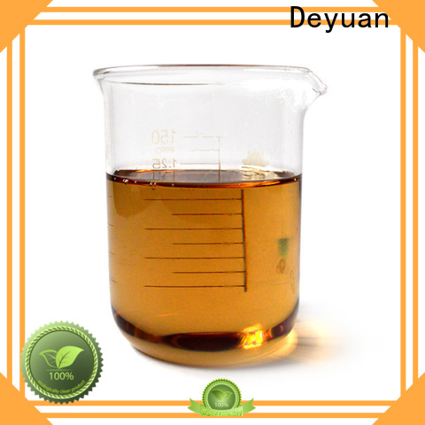 Deyuan custom copper solvent extraction high-performance manufacturer