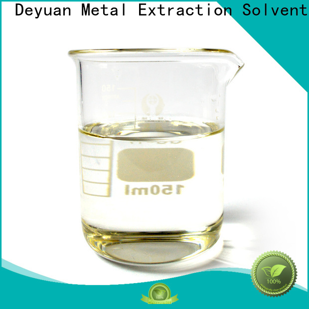 customized extraction agent wholesale
