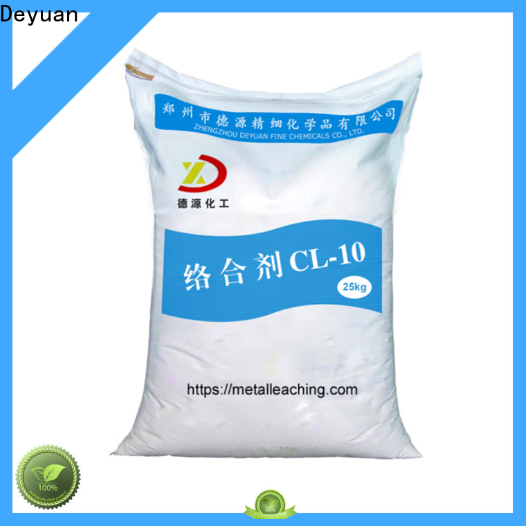 extracting complex agent fast shipping supplier