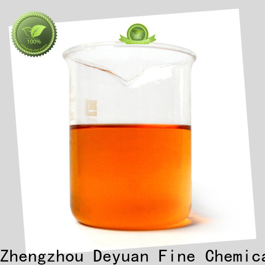 wholesale organocopper reagents fast delivery