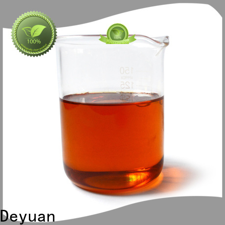 custom copper reagent supply company