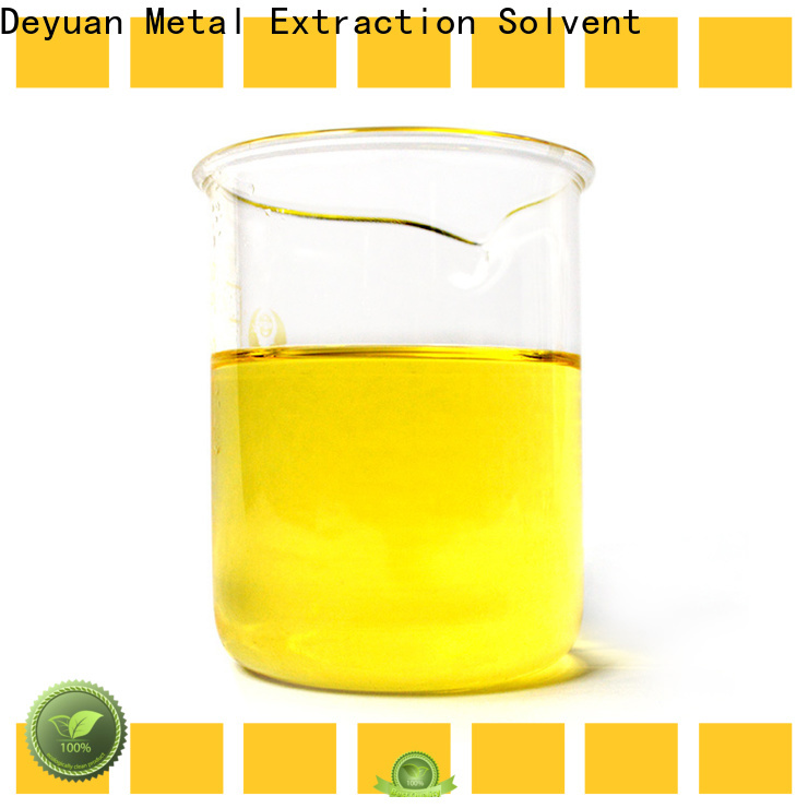 Deyuan best factory price copper reagent high-performance company