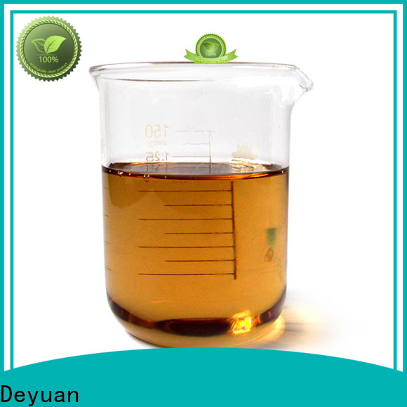 Deyuan wholesale solvent extraction for copper fast delivery manufacturer